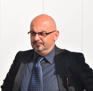 zvornik - zoran petkovic