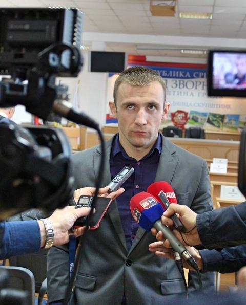 Nikola Drobnjak